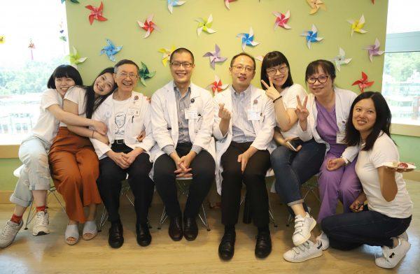 20190531_安寧專區二週年慶祝活動1-華健淵攝