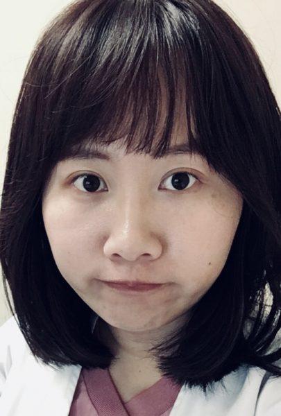 20200324加護暨急診室王珮羽