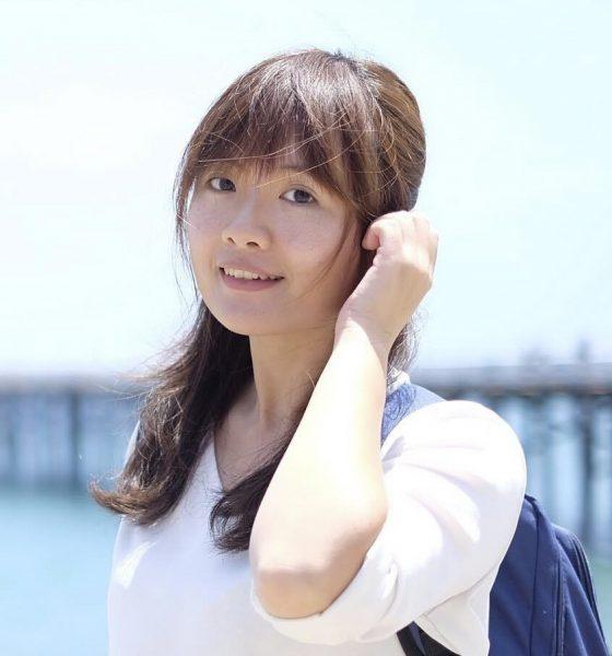 20200325營養部王渝婷營養師