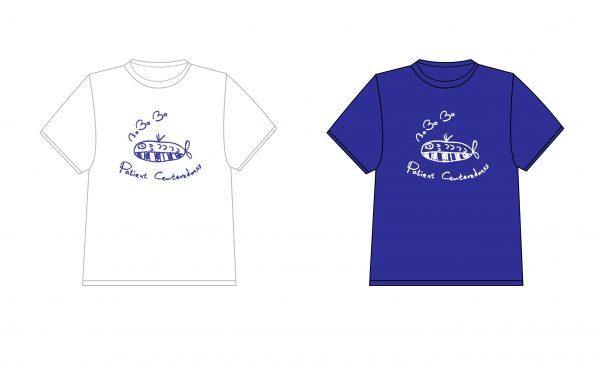 t-shirt_陳姵君final