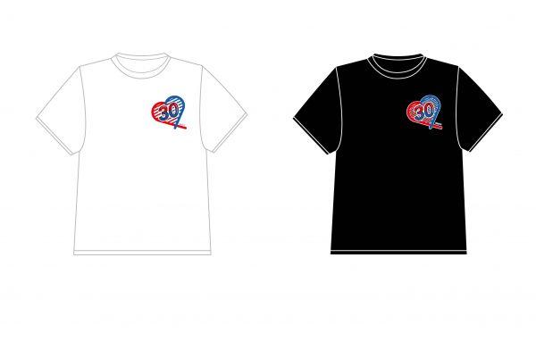 t-shirt_陳韻芳final