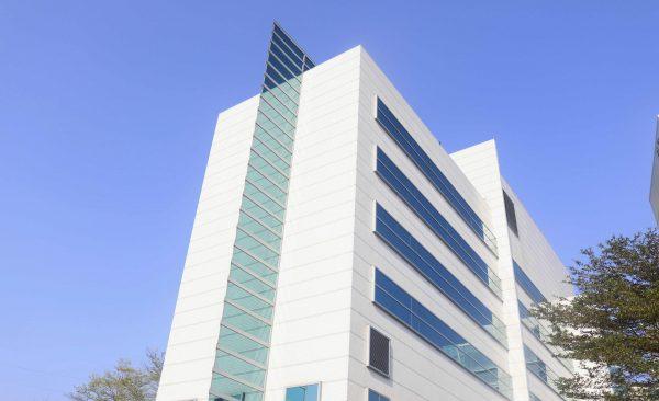 20200213醫療大樓外觀6-1朱玉芬攝