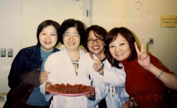 20040115劉美瑾鄭春秋賴靜誼專師