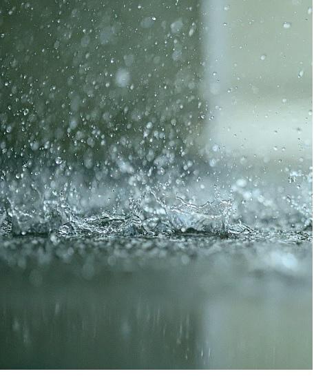 20201208雨-華健淵攝